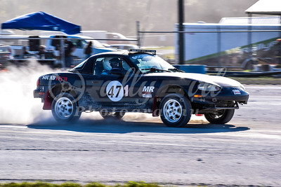 CFR Rallycross 2020 Event #01 Rally Girl Racing Photography_2-967