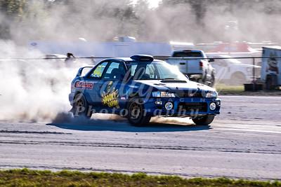 CFR Rallycross 2020 Event #01 Rally Girl Racing Photography_2-956