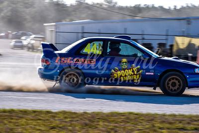 CFR Rallycross 2020 Event #01 Rally Girl Racing Photography_2-958