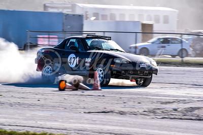 CFR Rallycross 2020 Event #01 Rally Girl Racing Photography_2-965