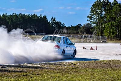 CFR Rallycross 2020 Event #01 Rally Girl Racing Photography_2-944