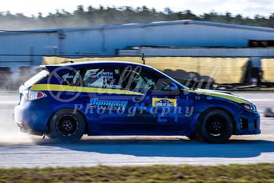 CFR Rallycross 2020 Event #01 Rally Girl Racing Photography_2-952