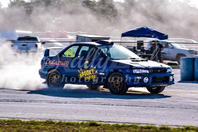 CFR Rallycross 2020 Event #01 Rally Girl Racing Photography_2-957