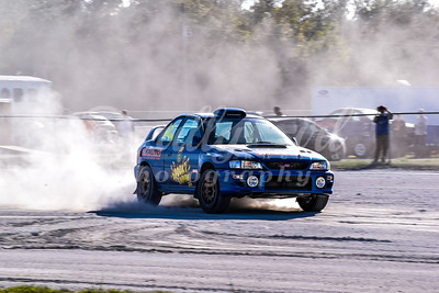 CFR Rallycross 2020 Event #01 Rally Girl Racing Photography_2-955