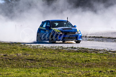 CFR Rallycross 2020 Event #01 Rally Girl Racing Photography_2-945
