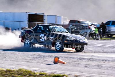 CFR Rallycross 2020 Event #01 Rally Girl Racing Photography_2-964