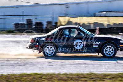 CFR Rallycross 2020 Event #01 Rally Girl Racing Photography_2-969