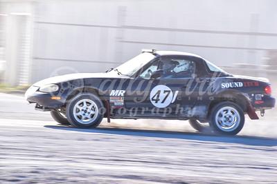CFR Rallycross 2020 Event #01 Rally Girl Racing Photography_2-973
