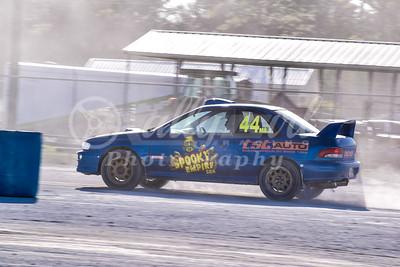 CFR Rallycross 2020 Event #01 Rally Girl Racing Photography_2-961