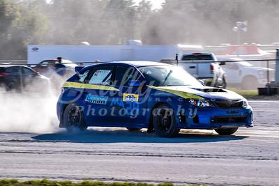 CFR Rallycross 2020 Event #01 Rally Girl Racing Photography_2-951