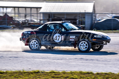 CFR Rallycross 2020 Event #01 Rally Girl Racing Photography_2-968