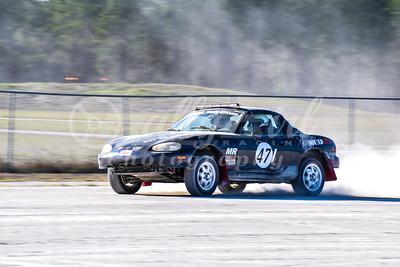 CFR Rallycross 2020 Event #01 Rally Girl Racing Photography_2-972