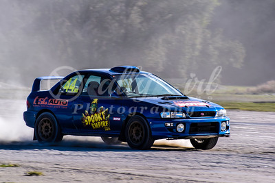 CFR Rallycross 2020 Event #01 Rally Girl Racing Photography_2-954