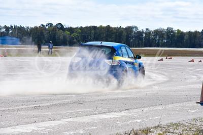 CFR Rallycross 2020 Event #01 Rally Girl Racing Photography_3-34