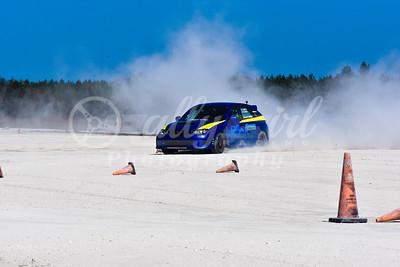 CFR Rallycross 2020 Event #01 Rally Girl Racing Photography_3-8