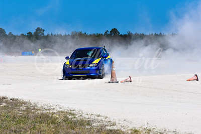 CFR Rallycross 2020 Event #01 Rally Girl Racing Photography_3-11