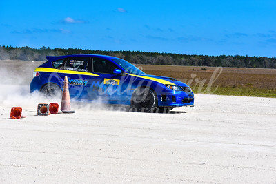 CFR Rallycross 2020 Event #01 Rally Girl Racing Photography_3-23