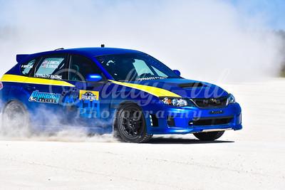 CFR Rallycross 2020 Event #01 Rally Girl Racing Photography_3-20