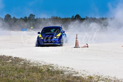 CFR Rallycross 2020 Event #01 Rally Girl Racing Photography_3-12