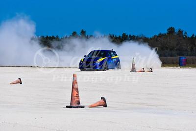 CFR Rallycross 2020 Event #01 Rally Girl Racing Photography_3-7