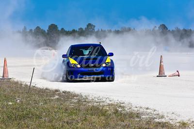 CFR Rallycross 2020 Event #01 Rally Girl Racing Photography_3-14