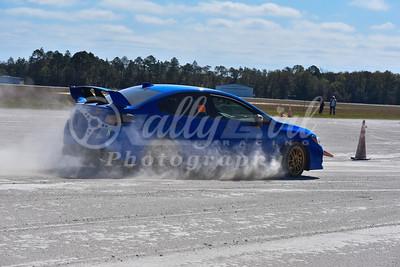 CFR Rallycross 2020 Event #01 Rally Girl Racing Photography_4-651