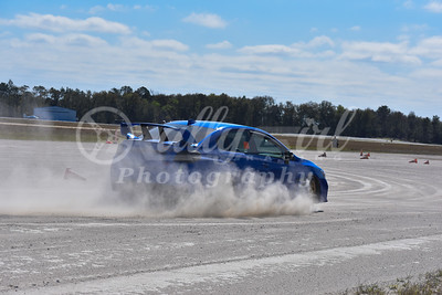 CFR Rallycross 2020 Event #01 Rally Girl Racing Photography_4-653
