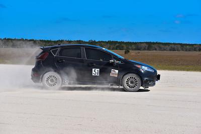 CFR Rallycross 2020 Event #01 Rally Girl Racing Photography_4-893