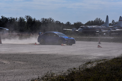 CFR Rallycross 2020 Event #01 Rally Girl Racing Photography_4-664