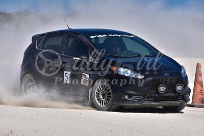 CFR Rallycross 2020 Event #01 Rally Girl Racing Photography_4-889