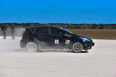CFR Rallycross 2020 Event #01 Rally Girl Racing Photography_4-892