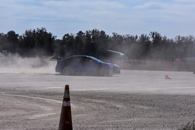 CFR Rallycross 2020 Event #01 Rally Girl Racing Photography_4-663