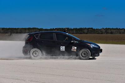 CFR Rallycross 2020 Event #01 Rally Girl Racing Photography_4-891