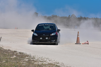 CFR Rallycross 2020 Event #01 Rally Girl Racing Photography_4-883