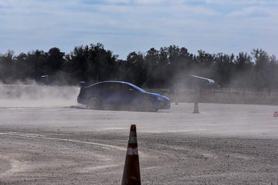 CFR Rallycross 2020 Event #01 Rally Girl Racing Photography_4-662
