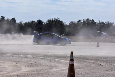 CFR Rallycross 2020 Event #01 Rally Girl Racing Photography_4-661