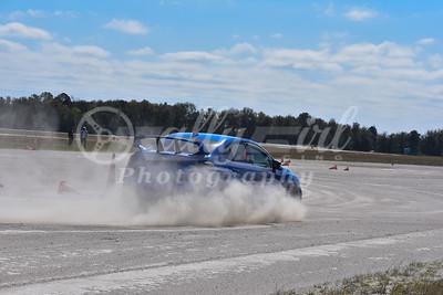 CFR Rallycross 2020 Event #01 Rally Girl Racing Photography_4-654
