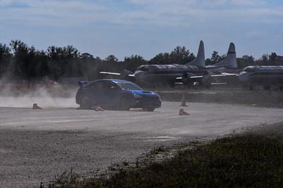 CFR Rallycross 2020 Event #01 Rally Girl Racing Photography_4-665