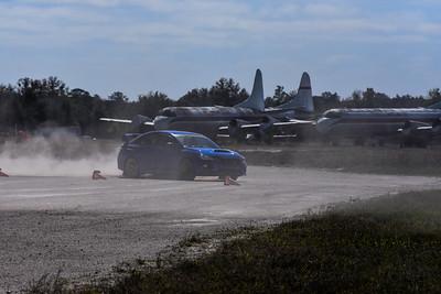 CFR Rallycross 2020 Event #01 Rally Girl Racing Photography_4-666