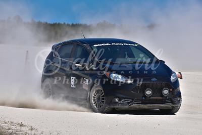 CFR Rallycross 2020 Event #01 Rally Girl Racing Photography_4-888