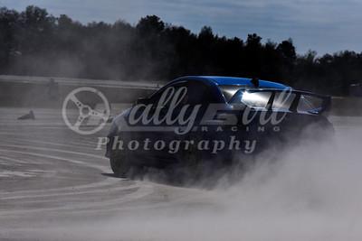 CFR Rallycross 2020 Event #01 Rally Girl Racing Photography_4-656