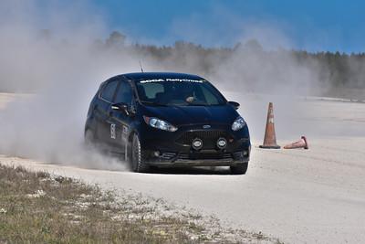 CFR Rallycross 2020 Event #01 Rally Girl Racing Photography_4-885