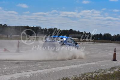 CFR Rallycross 2020 Event #01 Rally Girl Racing Photography_4-655