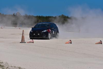 CFR Rallycross 2020 Event #01 Rally Girl Racing Photography_4-879