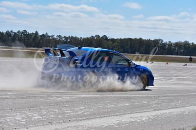 CFR Rallycross 2020 Event #01 Rally Girl Racing Photography_4-652
