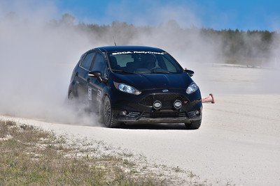 CFR Rallycross 2020 Event #01 Rally Girl Racing Photography_4-886