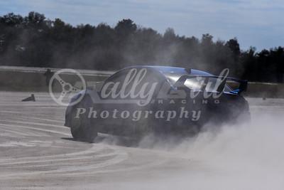 CFR Rallycross 2020 Event #01 Rally Girl Racing Photography_4-657