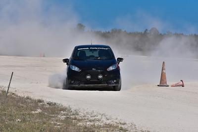 CFR Rallycross 2020 Event #01 Rally Girl Racing Photography_4-884