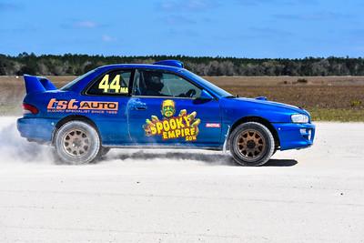 CFR Rallycross 2020 Event #01 Rally Girl Racing Photography_5-950