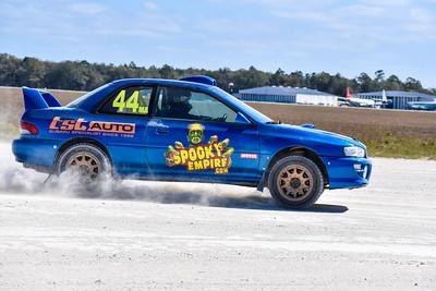 CFR Rallycross 2020 Event #01 Rally Girl Racing Photography_5-954
